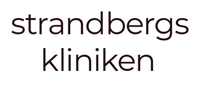 microneedling-stockholm-logo
